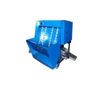 arecanut dehusking machine-m4