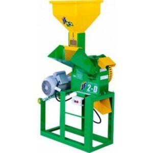 jf-2d-pulverizer-500x500