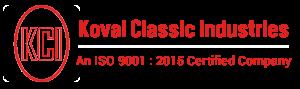 kovai classic logo