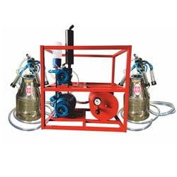 double-bucket-milking-machine-250x250