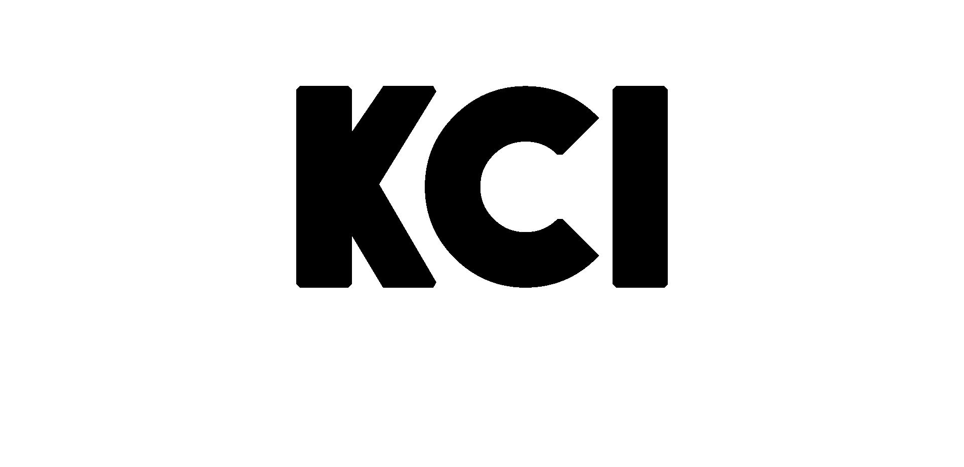 kci-logo